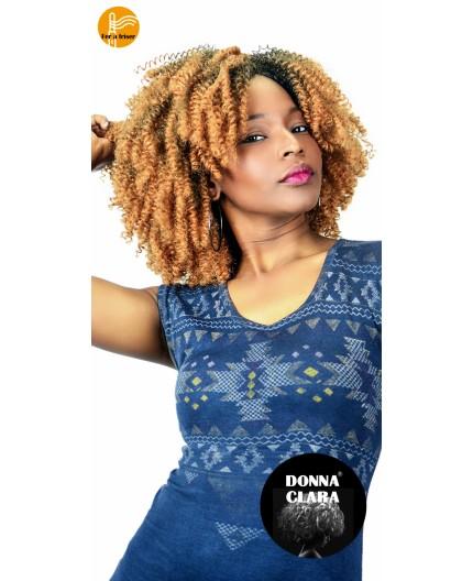 DONNA CLARA- Perruque Jazzy Girl
