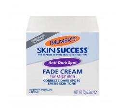 PALMER'S SKIN SUCCES - Crème Visage (Peau grasse) PALMER'S CRÈMES DE NUIT