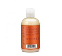 SHEA MOISTURE KIDS - MANGO & CARROT - Shampoing Nourrissant (Extra-Nourishing Shampoo) - 237ml SHEA MOISTURE Accueil