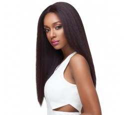 OUTRE- Perruque Vixen Blow Out Straight (Swiss X) OUTRE  PERRUQUE SEMI-NATURELLE