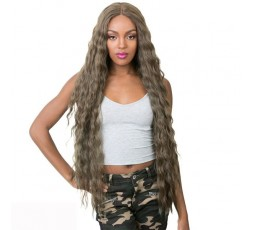 IT'S A WIG- Swiss Lace Valeria IT'S A WIG PERRUQUE SEMI-NATURELLE