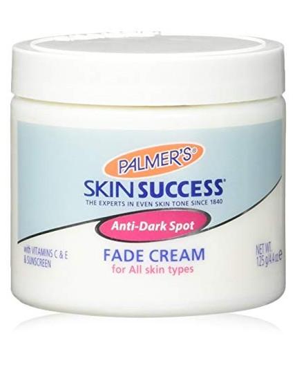 PALMER'S SKIN SUCCES - FADE CREAM Anti-Taches (Anti-Dark Spot)