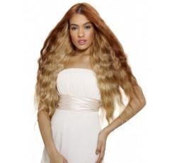 SLEEK HAIR- Tissage Brasilia Weave SLEEK HAIR  TISSAGE SYNTHETIQUE