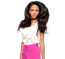 Sleek-Tissage Viva European Weave (100% Naturels) SLEEK HAIR  TISSAGE NATUREL