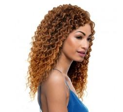 SLEEK- Tissage Starlight Weave SLEEK HAIR  TISSAGE & BRAID
