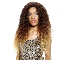 "SLEEK HAIR- Tissage Malibu Weave 20"" SLEEK HAIR  TISSAGE BRÉSILIEN"