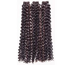 DREAM HAIR - Mèche Crochet Braids S-Cuban DREAM HAIR CROCHET BRAID BOUCLÉ