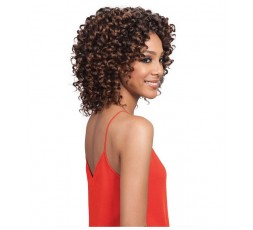 BOBBI BOSS - Mèche Crochet Braids Brazilian Cosmo Curl BOBBI BOSS CROCHETS BRAIDS