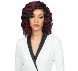 BOBBI BOSS- Tissage Ocean Wave BOBBI BOSS TISSAGE BRÉSILIEN
