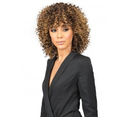 BOBBI BOSS - Tissage Deep Wave BOBBI BOSS TISSAGE BRESILIEN