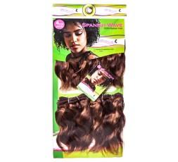 DREAM HAIR- Tissage Spanish Weave DREAM HAIR TISSAGE NATUREL