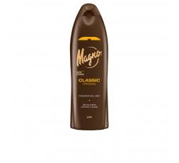 MAGNO- Gel Douche Classic MAGNO GEL DOUCHE