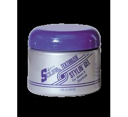 Scurl Texturizer- Stylin Gel SCURL GEL