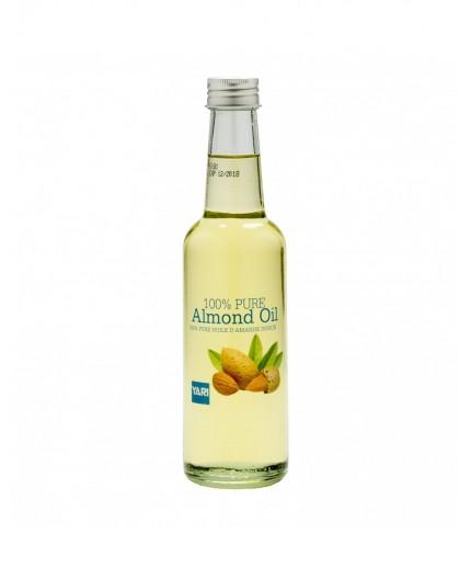 Yari - Amande Douce 100% Pure