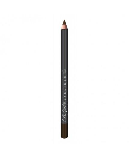 L.A GIRL- Crayon Pour Les Yeux (Eyeliner)