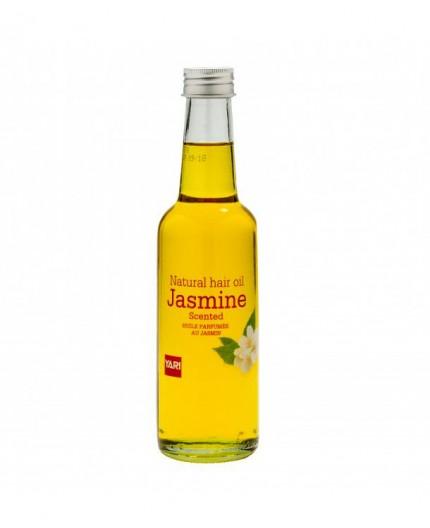 Yari huile parfumée de Jasmin 250ml