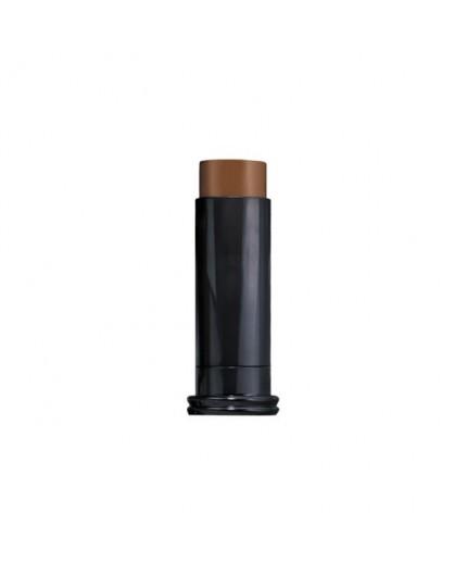 BLACK OPAL- Fond De Teint Stick
