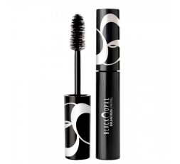 BLACK OPAL- Mascara Boldacious Lengths BLACK OPAL  MASCARA