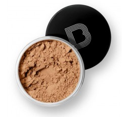 BLACK OPAL - Poudre De Finition (Soft Velvet Finishing Powder) BLACK OPAL  POUDRES