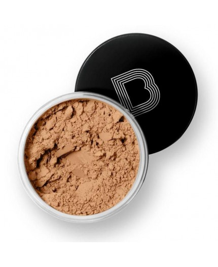 BLACK OPAL - Poudre De Finition (Soft Velvet Finishing Powder)
