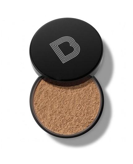 BLACK OPAL- Oil Blocking Loose Powder