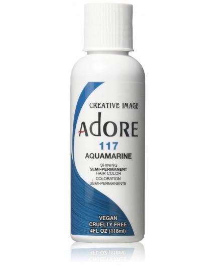 ADORE - Coloration Semi Permanente