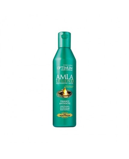 Dark And Lovely- Amla Legend Oil Moisture DARK AND LOVELY LOTION CAPILLAIRE