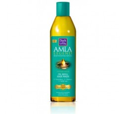 Dark And Lovely- Amla Legend Shampoing 3 en 1 DARK AND LOVELY SHAMPOING