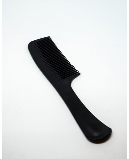 Peigne Plastique Rigide - 1232