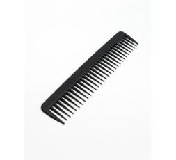 Peigne Plastique Rigide - 8219 ANNIE ebcosmetique