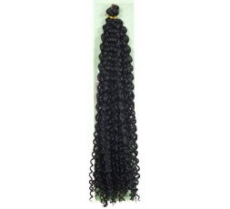 DREAM HAIR- Mèche Crochet Braids Bouclé S-Bohemian DREAM HAIR CROCHET BRAID BOUCLÉ
