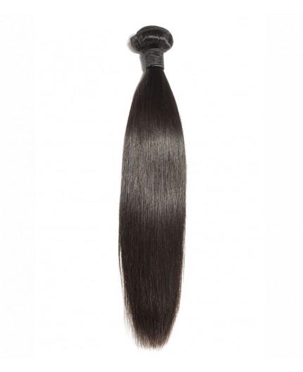 EB VIRGIN HAIR- Tissage Lisse 100% Vierge
