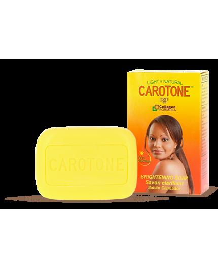 CAROTONE- Savon Clarifiant 3 en 1