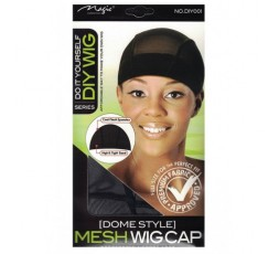 MAGIC COLLECTION- Bonnet Pour Tissage Extensible (Mesh Cap) MAGIC COLLECTION  PERRUQUE PROMO