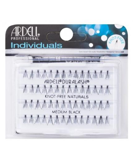 ARDELL- Cils Individuel Medium