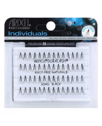 ARDELL- Cils Individuel Long