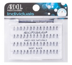 ARDELL- Cils Individuel Short ARDELL ebcosmetique