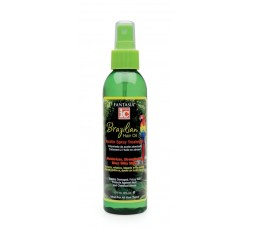 IC FANTASIAN Brazilian Hair Oil- Spray Pour Les Cheveux A La Kératine IC FANTASIA  ebcosmetique