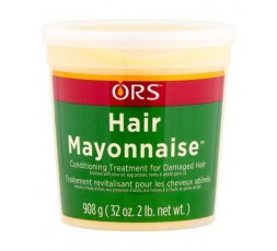 ORS HAIRestore- Hair Mayonnaise ORS  MASQUE