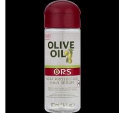 ORS- Heat Protection Hair Serum ORS  PROTECTEUR DE CHALEUR