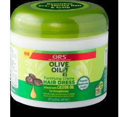 ORS - Olive Oil Crème Hair Dress ORS  CRÈME COIFFANTE