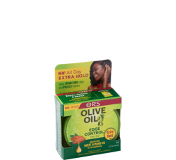 ORS- Olive Oil Edges Contrôle ORS  GEL