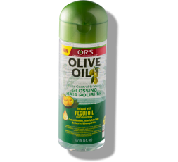 ORS- Olive Oil Glossing Hair Polisher ORS  ebcosmetique