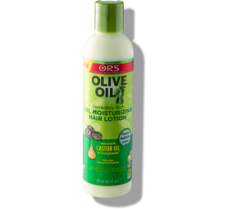 ORS - Olive Oil Hair Lotion Capillaire Hydratante ORS  SPRAY & LOTION