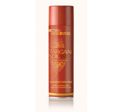 Creme Of Nature Argan Oil- Sheen Spray CREME OF NATURE  ebcosmetique