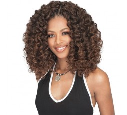 "BOBBI BOSS- Mèche Brazilian French Wave 10"" BOBBI BOSS ebcosmetique"