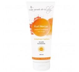 LES SECRETS DE LOLY - Après-shampoing Sans Rinçage Kurl Necta (Leave In Conditioner) LES SECRETS DE LOLY ebcosmetique