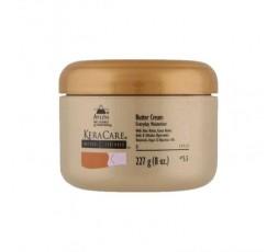 KERACARE - Crème Capillaire Hydratante (Butter Creme) KERACARE CRÈME COIFFANTE