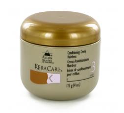 KERACARE - Crème Coiffante & Hydratante (Conditionning Creme Hairdress) KERACARE CRÈME COIFFANTE
