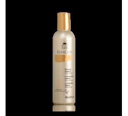 KERACARE - Après-Shampoing Hydratant Pour Cheveux Colorés (Moisturizing Conditioner) KERACARE ebcosmetique